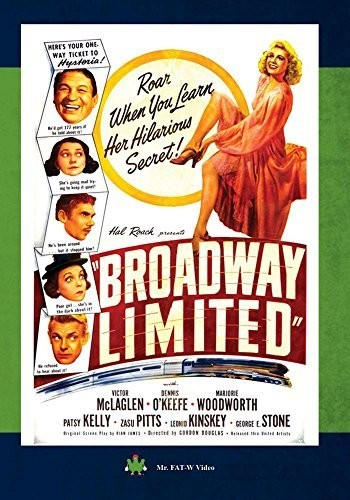 Click here to buy Broadway Limited.