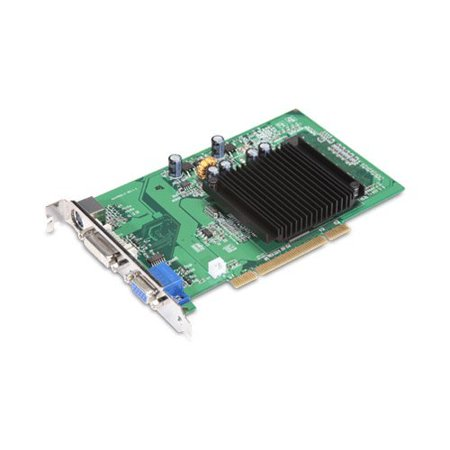 Evga Geforce 6200 Pci (evga 512 P1 N402 BE EVGA GeForce 6200 512 MB PCI 6200 Graphics Card 512-P1-N402-LR )