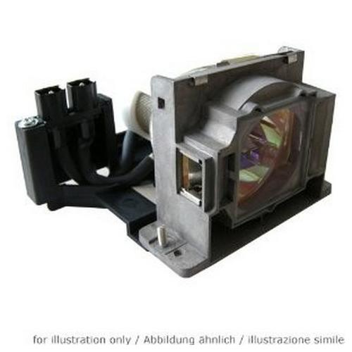 Sanyo POA-LMP145 Projector Assembly with High Quality Original Bulb Inside