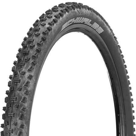 Schwalbe 26x2.25 Nobby Nic Performance HS463, Wire Bead