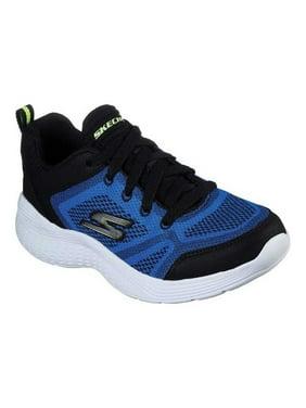 Boys' Skechers Snap Sprints Sneaker