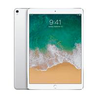 Apple iPad Pro 10.5-inch 512GB Wi-Fi Tablet Deals