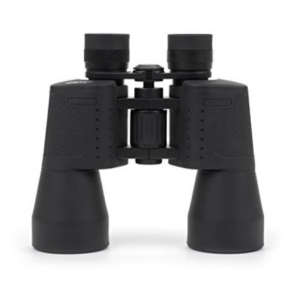 SWIFT 748 Reliant Binocular, Black by Swift Sport Optics B.V.