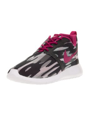 Nero Girls Walmart Athletic scarpe Walmart Girls  31b131