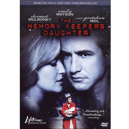 The Memory Keeper's Daughter (Widescreen)