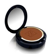 Estee Lauder Double Wear Stay-in-Place SPF 10 Powder Makeup, 44 Rich Cocoa