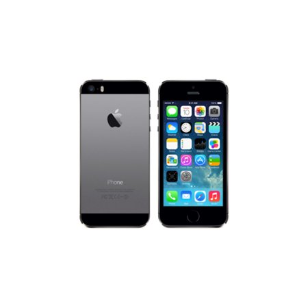 Seller Refurbished Apple iPhone 5S A1533 32GB GSM Unlocked 4G LTE iOS Smartphone
