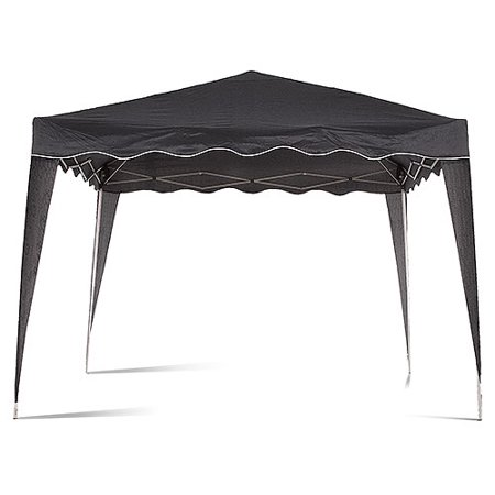 Coolaroo 10 X One Piece Canopy