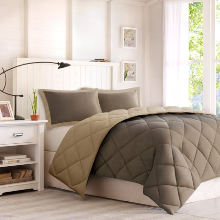 spaces cavoy gray pattern decorative comfort dp tufted piece set full amazon com comforter