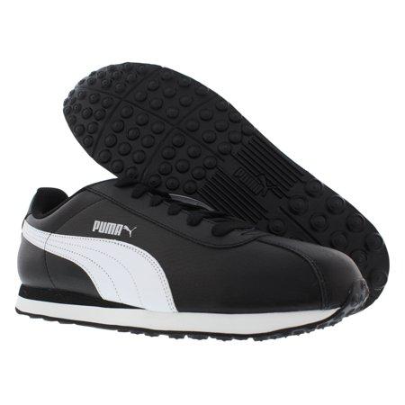 6413c321b1f PUMA - Puma Turin Running Men s Shoes - Walmart.com
