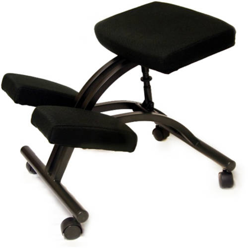 Jobri BetterPosture Standard Kneeling Chair