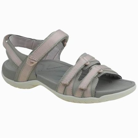 Earth Spirit Women's Zani Sandal