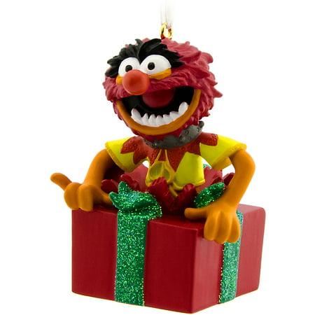 Departments - Hallmark Muppets Animal Christmas Ornament - Walmart.com