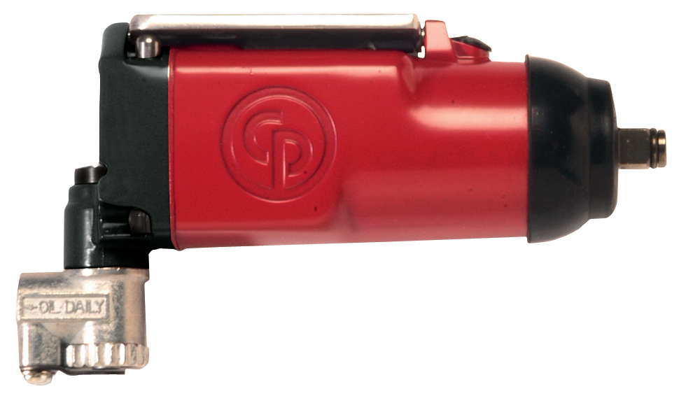 """3 8"""" Butterfly Impact Wrench by Chicago Pneumatic"""