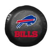 BILLS Lg Tire Cover