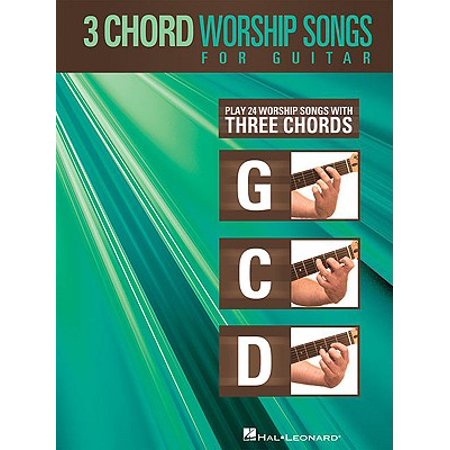 3 Chord Worship Songs for - Songs For Halloween For Preschoolers