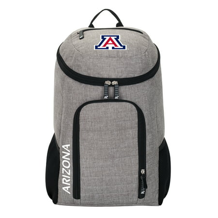 - Arizona Wildcats