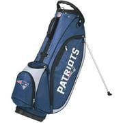 Wilson NFL Carry Bag, New England Pats