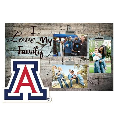 Arizona Wildcats 11