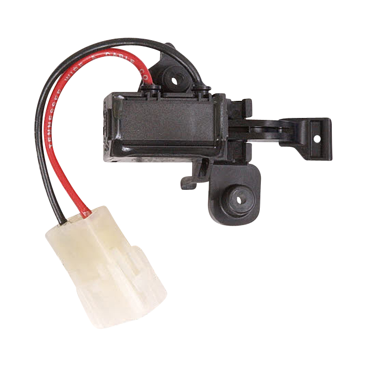 8272124 Whirlpool Washer Lid Switch Assembly