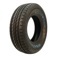 Milestar Grantland 245/70R17 108 T Tire