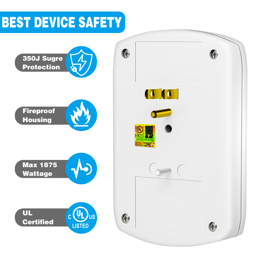 Protective Devices Moreover Surge Protective Device Wiring Diagram