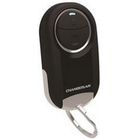 Chamberlain 3559857 Chamberlain Universal Mini Garage Door
