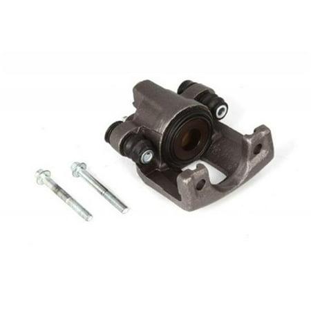 Brake Caliper, Right Rear, 94-98 ZJ - image 1 of 1