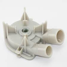 3363394 Replacement Direct Drive Pump for Kenmore Washing Machine Drain by GFP