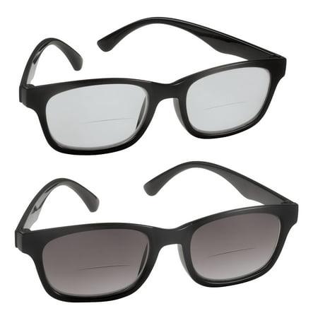 198436f654 Bifocal Reading Glasses - Set of 2 - slevi1.mit.edu