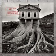 This House Is Not For Sale: Int'l Deluxe Edition (CD)
