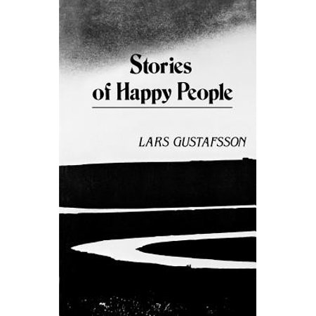 Stories of Happy People Pa (People Pa)