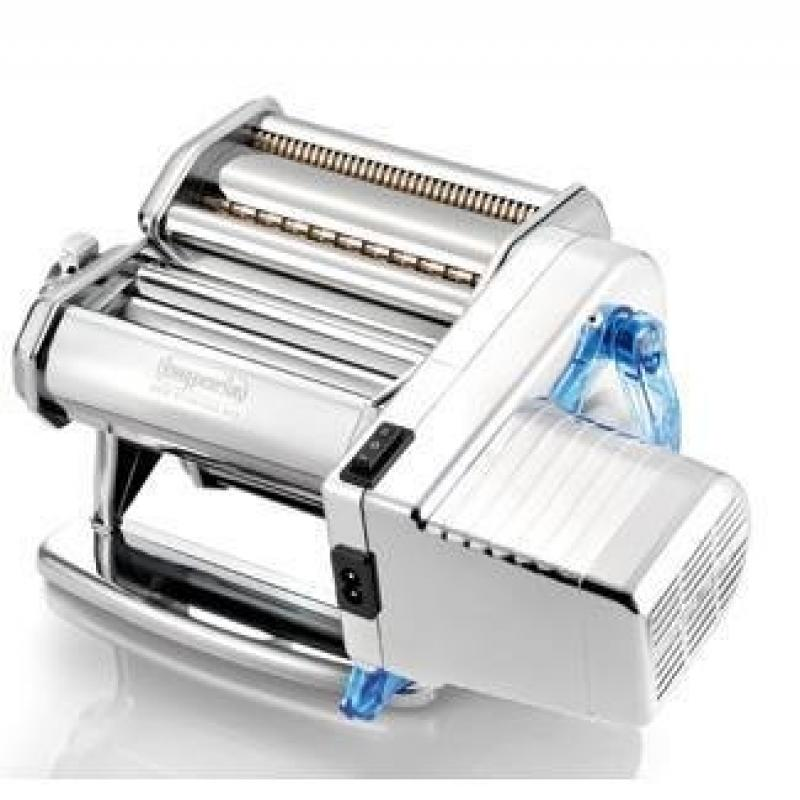Villaware V152 IMPERIA Electric Pasta Set