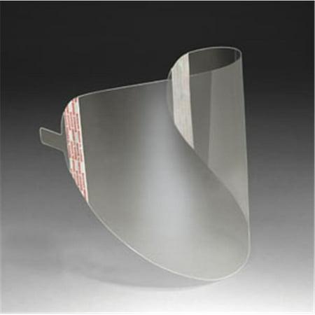 5095 White Glazing Putty Acryl-White Putty, 14.5 Oz Tube