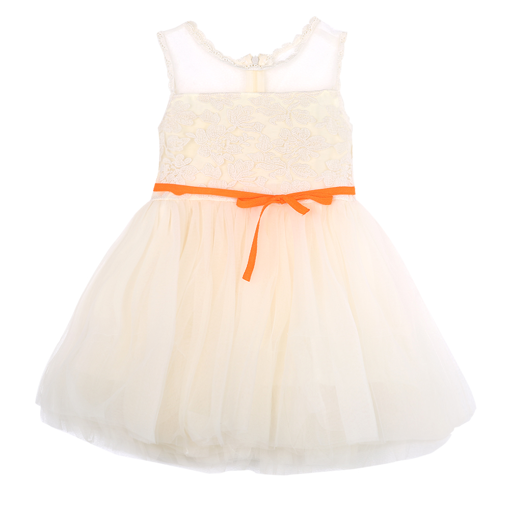 699753600727e Best Baby Party Dresses - raveitsafe