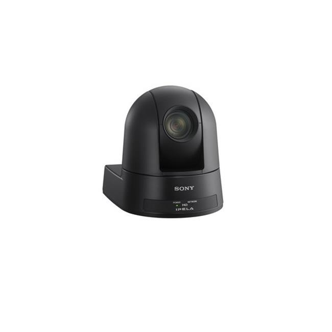 Sony SRG300SE 1080 60P 3-G-SDI & Live IP Streaming PTZ