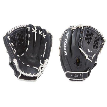 "Mizuno 13"" MVP Prime SE Series Fastpitch Softball Glove, Right Hand Throw"