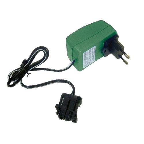 Peg Perego 6 Volt Battery Charger by Peg Perego