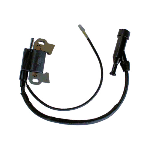 Fits Honda Gx 240 Engine Motor Generator Mowers Ignition Coil for GX240 8hp Engine by Auto Express