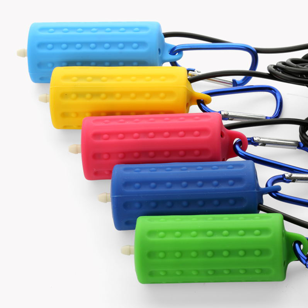 Portable Mini USB Aquarium Fish Tank Silent Mute Energy Saving Oxygen Air Pump