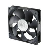 Cooler Master Blade Master 80 PWM Cooling Fan