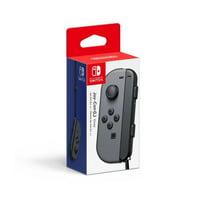 Nintendo Switch Joy-Con Single Left, Gray