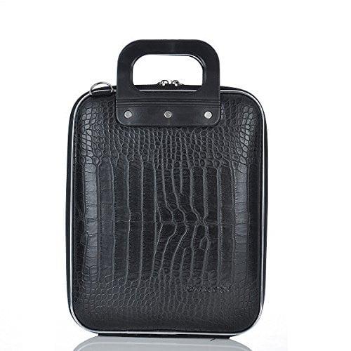 """Bombata Cocco Micro Briefcase Laptop Bag 11"""""""