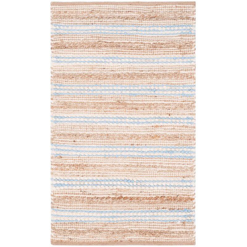 "Safavieh Cape Cod 2'3"" X 3'9"" Hand Woven Rug - image 2 de 2"