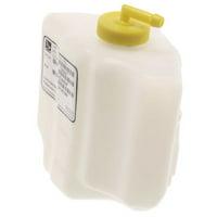 Koolzap For 05-10 tC Coolant Recovery Reservoir Overflow Bottle Expansion Tank Cap SC3014100