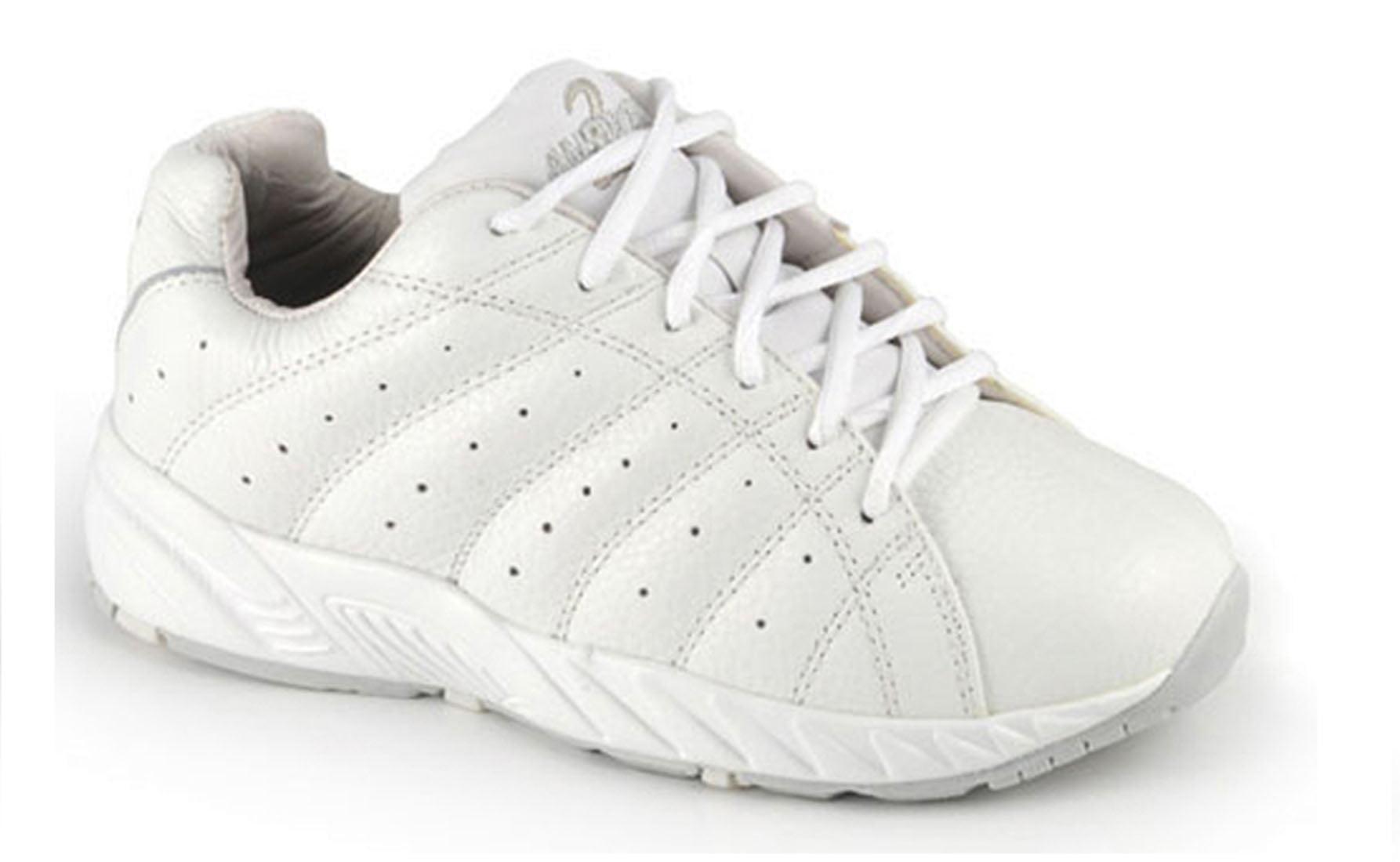 Women's Answer 2 447 Economical, stylish, and eye-catching shoes