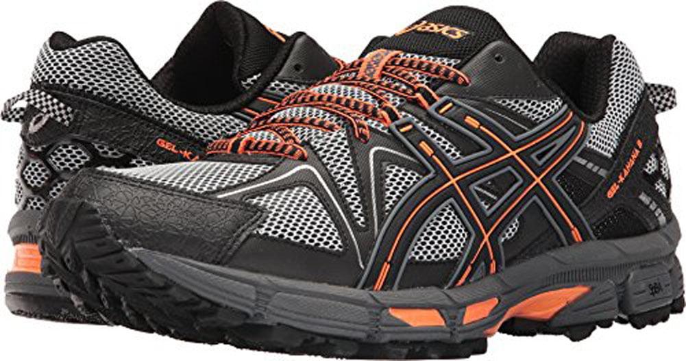 ASICS Men's GEL-Kahana 8 Running Shoes