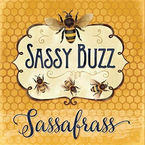 Sassy Buzz