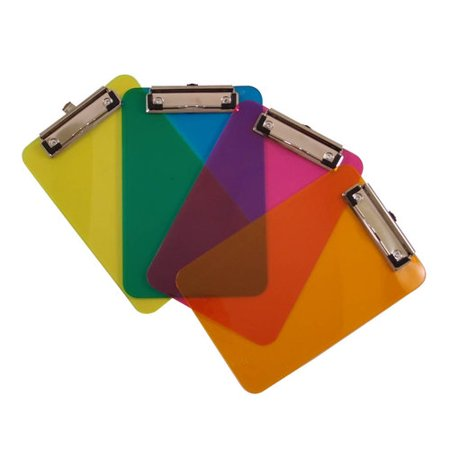 how to clear office clipboard
