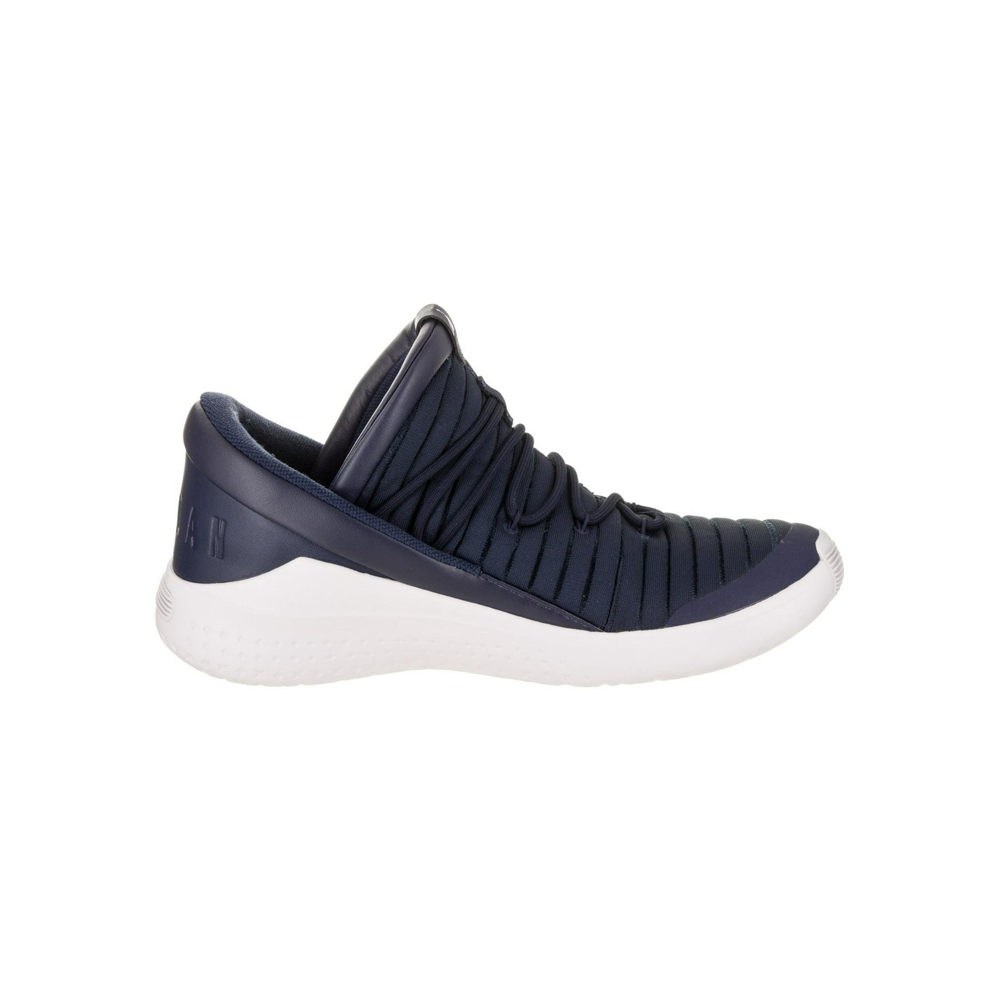 d4f68d0133daea Nike Jordan Men s Jordan Flight Luxe Training Shoe